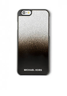 MICHAEL Michael Kors Metallic Ombr iPhone® 6/6s Case