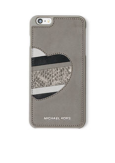 MICHAEL Michael Kors Phone Case