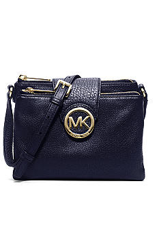 MICHAEL Michael Kors Fulton Multi Function Crossbody