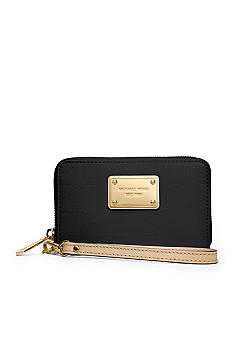 MICHAEL Michael Kors Mono Mirror Metallic MK Multi Function Case
