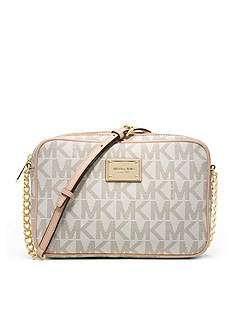MICHAEL Michael Kors Large East West Crossbody