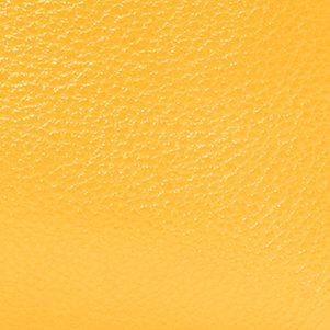Wallets: Sunflower MICHAEL Michael Kors Charlton Medium Wristlet
