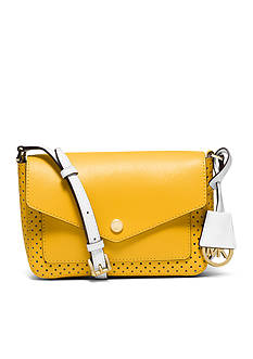 MICHAEL Michael Kors Greenwich Small Crossbody