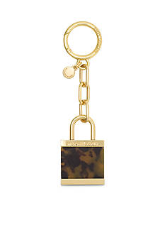MICHAEL Michael Kors Extra Large Lock Key Charm