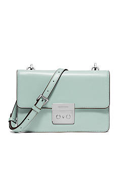 MICHAEL Michael Kors Sloan Small Gusseted Crossbody