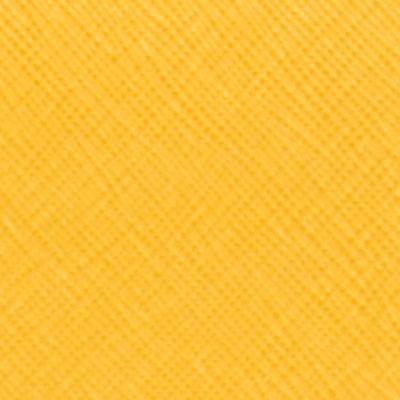 Handbags and Wallets: Sunflower MICHAEL Michael Kors Jet Set Flap Card Holder
