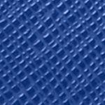 Handbags and Wallets: Electric Blue MICHAEL Michael Kors Jet Set Travel Carryall Logo Card Holder