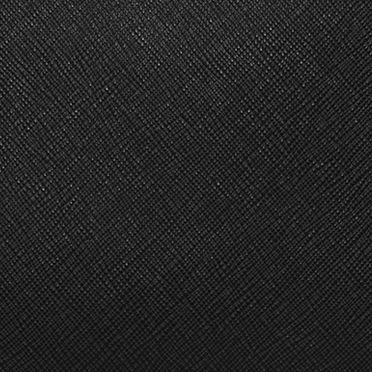 Michael Michael Kors Handbags & Accessories Sale: Black MICHAEL Michael Kors Hamilton Large East West Satchel