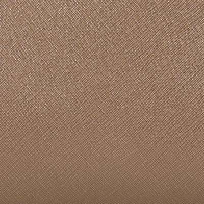 Michael Michael Kors Handbags & Accessories Sale: Dark Dune MICHAEL Michael Kors Hamilton Large East West Satchel