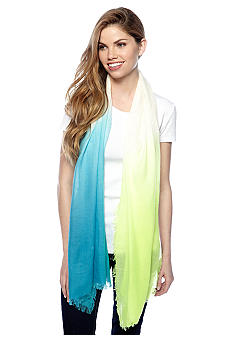 Collection XIIIX Ombre Wrap