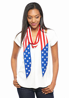 Collection XIIX Americana Sash