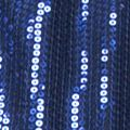 Juniors Scarves: Midnight Collection XIIX Sequins Sequins Wrap