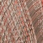 Women's Shrugs: Macadamia Collection XIIX Ikat Woven Ruana