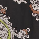 Women's Shrugs: Black Collection XIIX Marbella Travel Vest