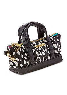 Betsey Johnson Accessories