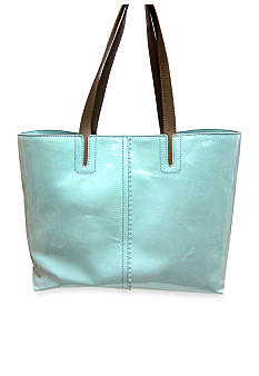 Betsey Johnson Sweet Tart East West Tote