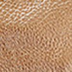 Handbags & Accessories: Betsey Johnson Handbags & Wallets: Rose Gold Betsey Johnson Kitsch Light Up Crossbody