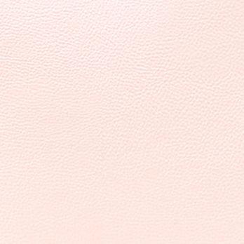Shoulder Bags: Blush Betsey Johnson Of Corset Dome Satchel