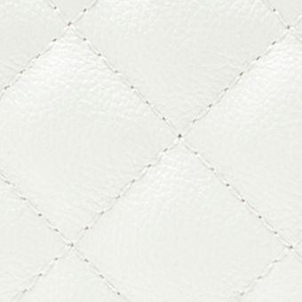 Handbags & Accessories: Betsey Johnson Handbags & Wallets: Black Betsey Johnson Family Ties Zip Around Wallet