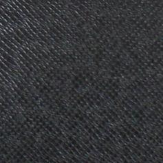 Handbags and Wallets: Black London Fog Layla Tote
