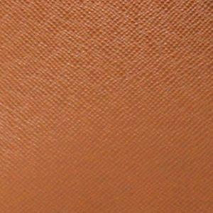 Handbags and Wallets: Cognac London Fog LOGAN BRIEFCASE