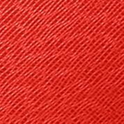 Handbags and Wallets: Red London Fog LOGAN BRIEFCASE