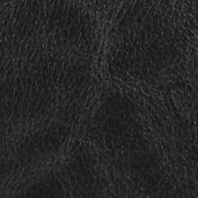 Handbags and Wallets: Black London Fog PRESTON TOTE