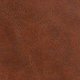 Handbags and Wallets: Nutmeg London Fog PRESTON TOTE