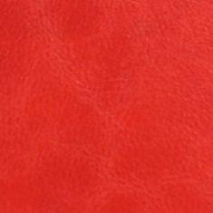 Handbags and Wallets: Red London Fog PRESTON TOTE