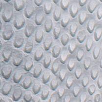 Handbags and Wallets: Stone Snake London Fog SMITHFIELD SATCHEL