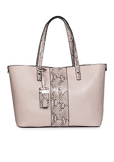London Fog Turner Tote