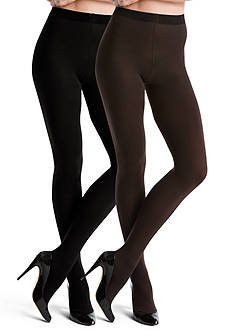 SPANX Reversible Tight End Tights