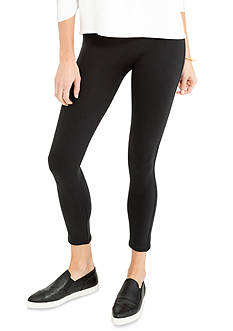 SPANX Cropped Essential Leggings