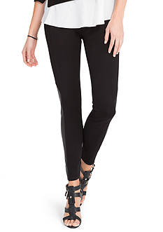 SPANX Perforated Panel Leggings