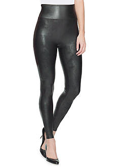 SPANX Ready-to-Wow!™ Faux Leather Legging