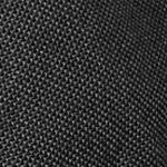 Sun Hats For Women: Black Scala Collezione Wide Brim Cotton Canvas Hat