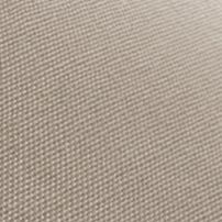 Women: Hats Sale: Olive Scala Collezione Cotton Bow Back Velcro® Visor