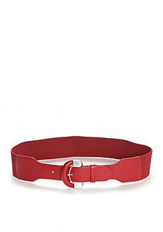 New Directions Smooth Stretch Belt