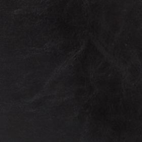 Del Mano Handbags: Black Del Mano Double Handle Satchel