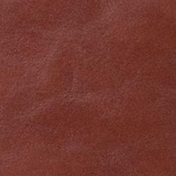 Del Mano Handbags: Brown Del Mano Double Handle Satchel