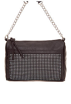 Del Mano Bling it Out Minibag
