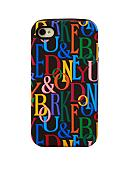 Dooney & Bourke Retro Print iPhone 4/4s Case