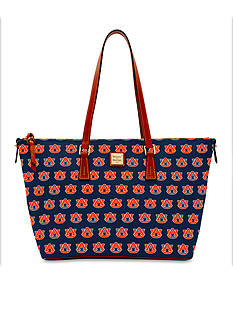 Dooney & Bourke Auburn Shopper