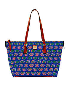 Dooney & Bourke Florida Shopper