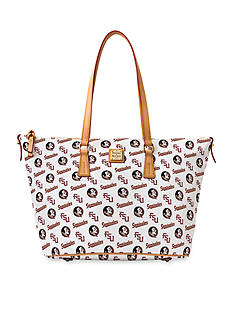 Dooney & Bourke Florida State Shopper