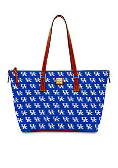 Dooney & Bourke Kentucky Shopper