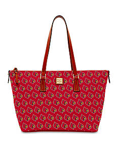 Dooney & Bourke Louisville Shopper