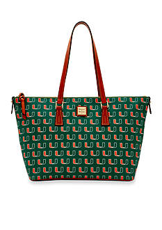 Dooney & Bourke Miami Shopper
