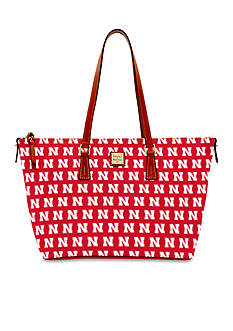 Dooney & Bourke Nebraska Shopper