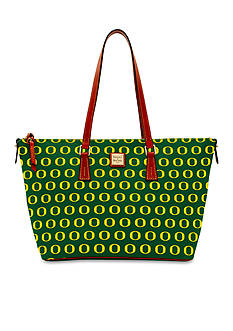 Dooney & Bourke Oregon Shopper